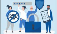 Data Privacy in Nigeria -
